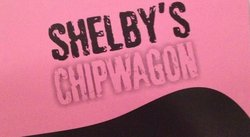 Shelby's Chipwagon