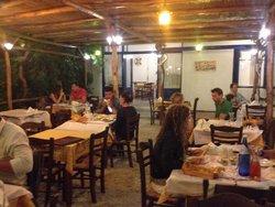 Taverna Barko