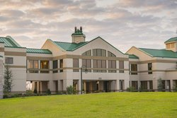 Chickasaw Retreat & Conference Center