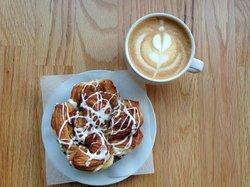 Cafe Brosseau