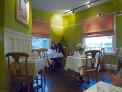 Chai Yo Restaurant