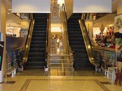 Polcenter Shopping Center