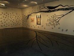 Pinacoteca Universitária - UFAL