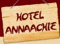 Hotel Annaachie