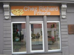 Friterie Chez Richard