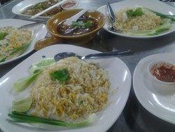 Khaophat Pu Mueang Thong
