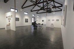 Gallery OED Cochin.