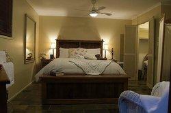 Hideaway Haven Bed and Breakfast