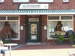 Alt Otterndorf