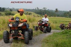 Batukaru Adventures