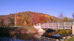 PPL Susquehanna Riverlands