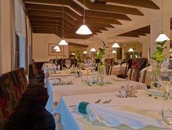 Restaurant Tubris