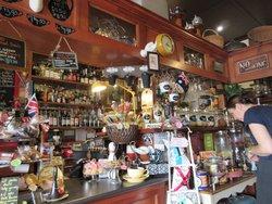 Cafe 3847 & Co