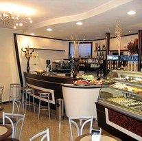 Mancini Pasticceria Caffe