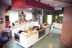 Fumenti - Culinary Academy