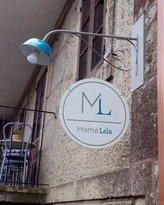 Mama Lela