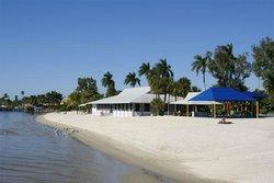 Cape Coral Jetski Rental