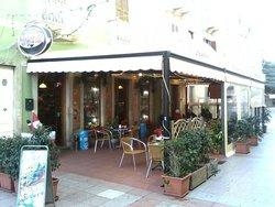 Bar Cipollina Di Strina Giuseppe & C.