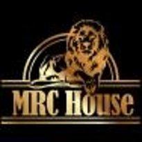 Restaurant MRC House