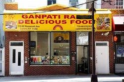 Ganpati Rasoi
