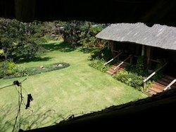 Kumbali Cultural Village