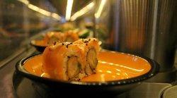Kings Sushi