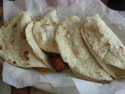 Abuela's Mexican Restaurant