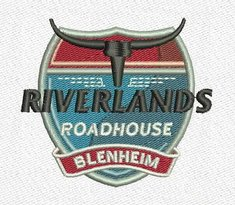 Riverlands Roadhouse