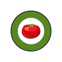 Tony Tomatoes