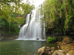 JC Adventures Costa Rica Tours