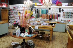 The Bead Shop Ltd