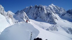 Alpinism & Ski Wanaka