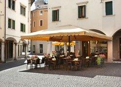 Caffetteria Bellunese