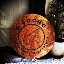 O Cocho  - Mercearia Alentejana
