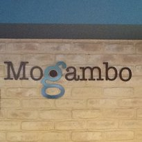 Bar Mogambo