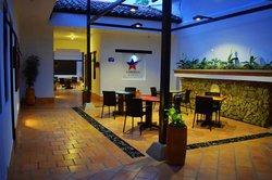 Chrisban Hotel Boutique