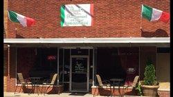 Basil's Italian Restaurant