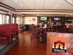 Ritrovo Italian Pub and Grill