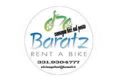 Baratz Rent a Bike