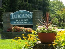 Lukan's Farm Resort