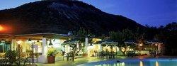 Jera Resort & Circolo Velico