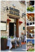 Hotel Locanda del Duca