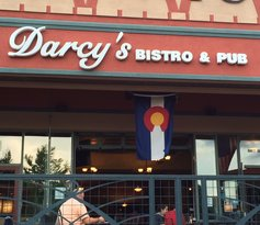 Darcy's Irish Pub and Bistro