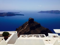 Santorini Unique Experience Tour