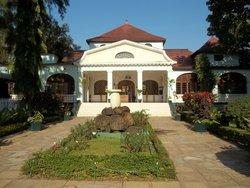 Orion Tabora Hotel