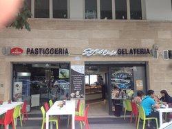 Sofio Cafe