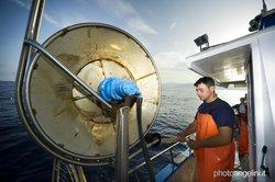 Raggio di Sole Pescaturismo