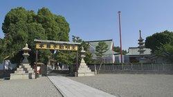 Naritasan Fudoson