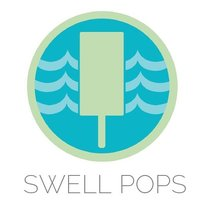 ‪Swell Pops‬