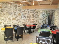 Restaurant Chez Jean-Marc